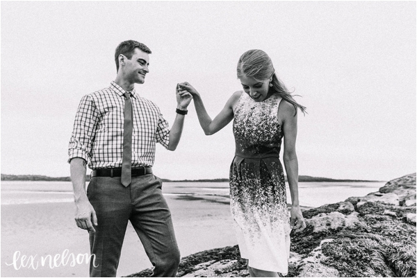 Lex-Nelson-Photography_Popham-Beach_Maine-Engagement_0004.jpg