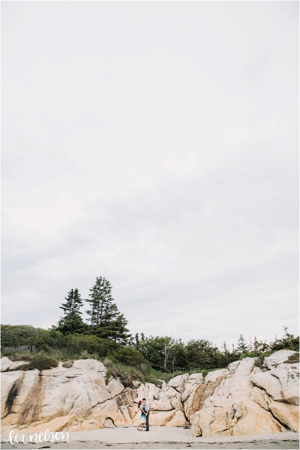 Lex-Nelson-Photography_Popham-Beach_Maine-Engagement_0010.jpg