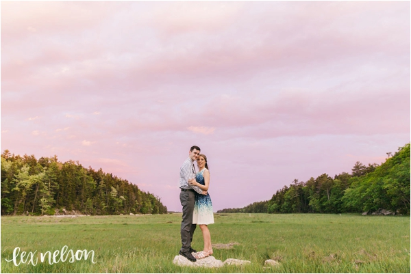 Lex-Nelson-Photography_Popham-Beach_Maine-Engagement_0017.jpg
