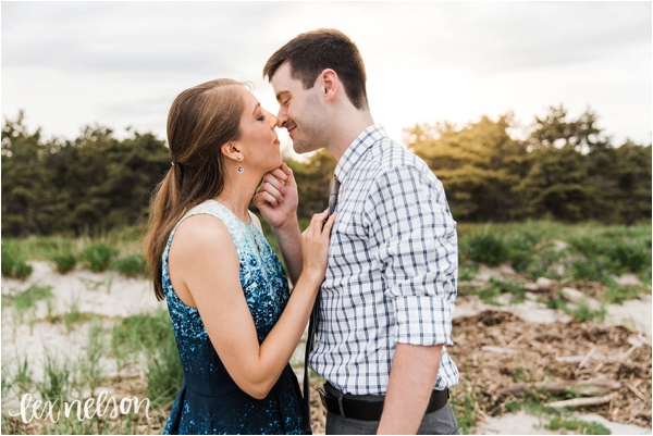 Lex-Nelson-Photography_Popham-Beach_Maine-Engagement_0011.jpg
