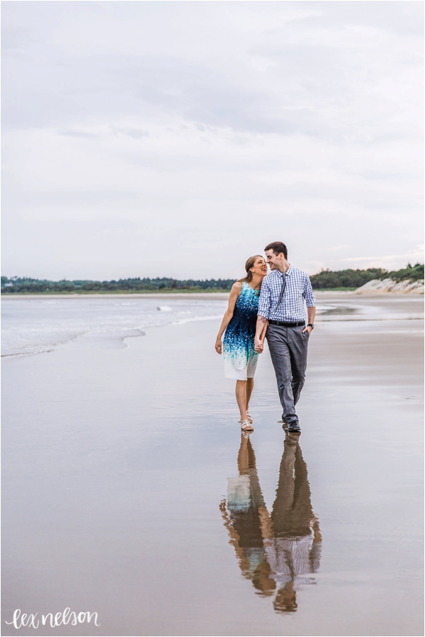 Lex-Nelson-Photography_Popham-Beach_Maine-Engagement_0007.jpg