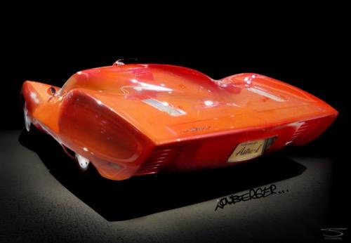 6.01-DE-Astro-1-rear-shane-dual.jpg