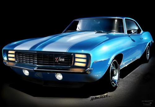 6.03-DE-Camaro-1969-front-shane-dual.jpg