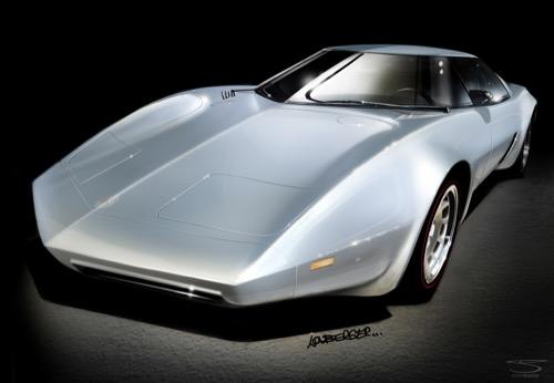 6.06-DE-Corvette-Aerovette-front-shane-dual.jpg