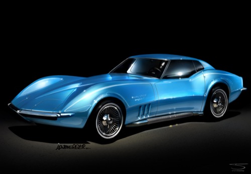 6.07-DE-Corvette-Mako-Shark-1967-C-3-front-shane-dual.jpg