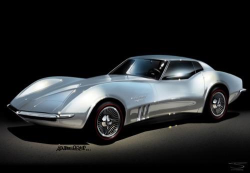6.08-DE-Corvette-Mako-Shark-1967-C-3-front-shane-dual.jpg