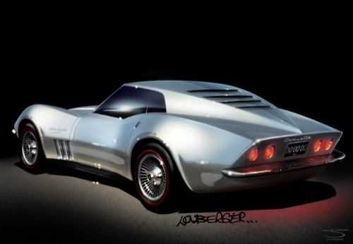 6.08-DE-Corvette-Mako-Shark-1967-C-3-rear-shane-dual.jpg