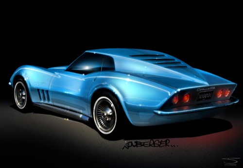 6.07-DE-Corvette-Mako-Shark-1967-C-3-rear-shane-dual.jpg