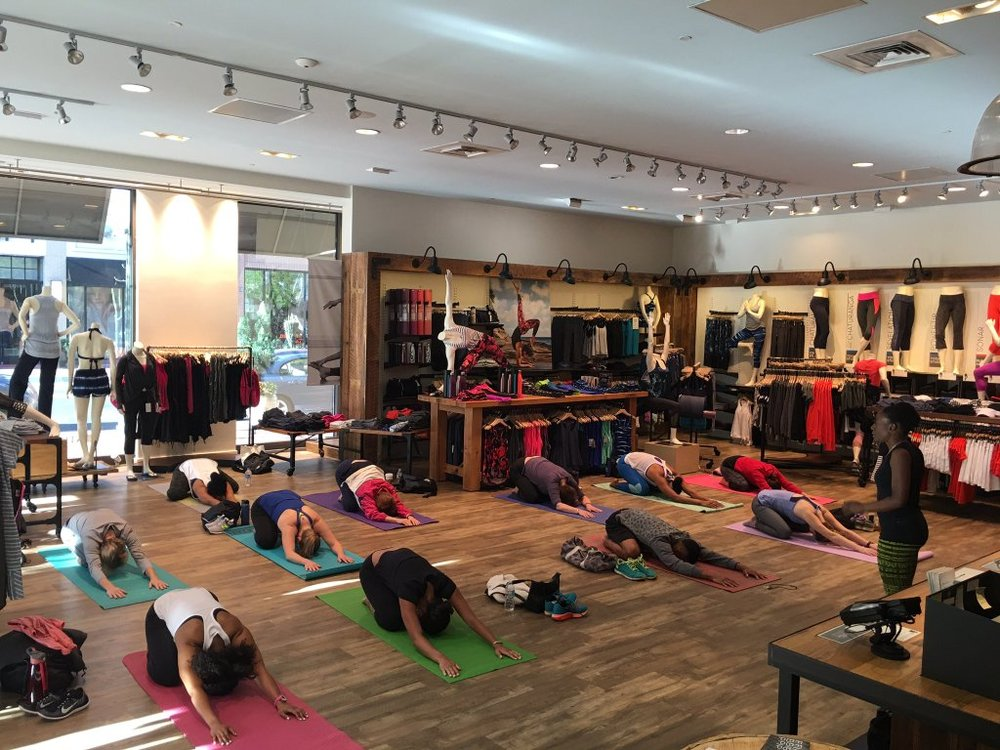 FBP Class at Athleta.jpeg