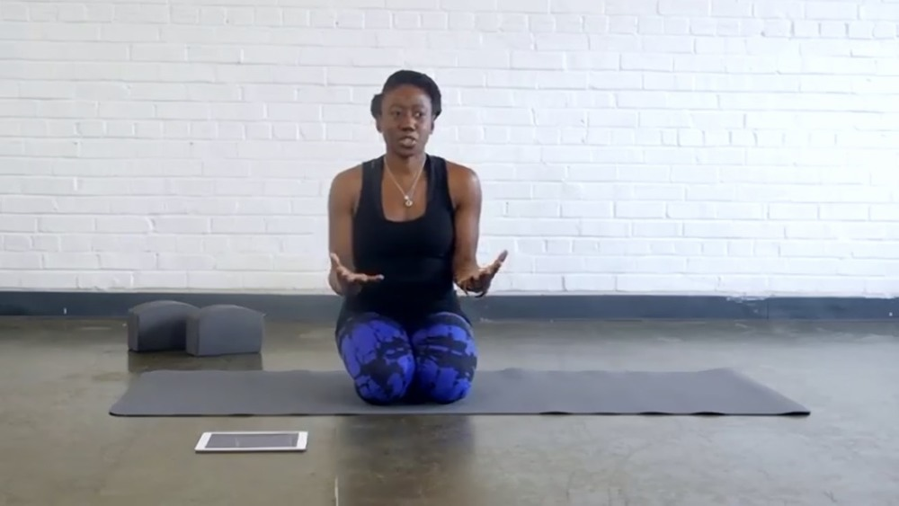 Press Play Pilates