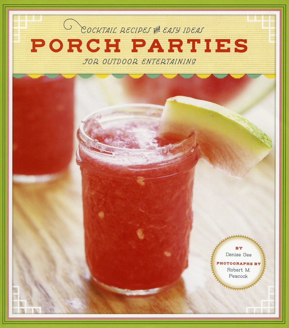 Porch Parties Cover copy.jpg