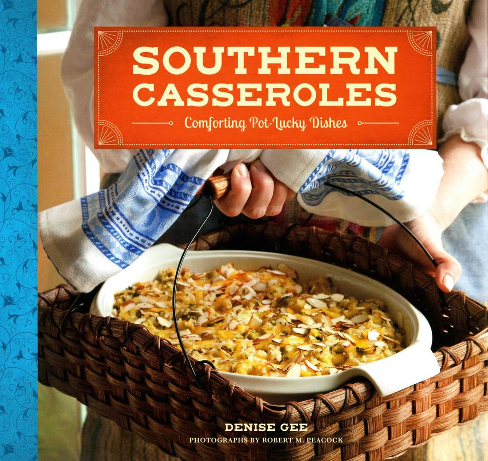 Southern-Casseroles_cover_web.jpg