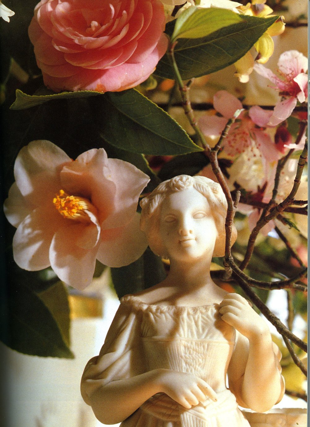 Bust with Flower018.jpg