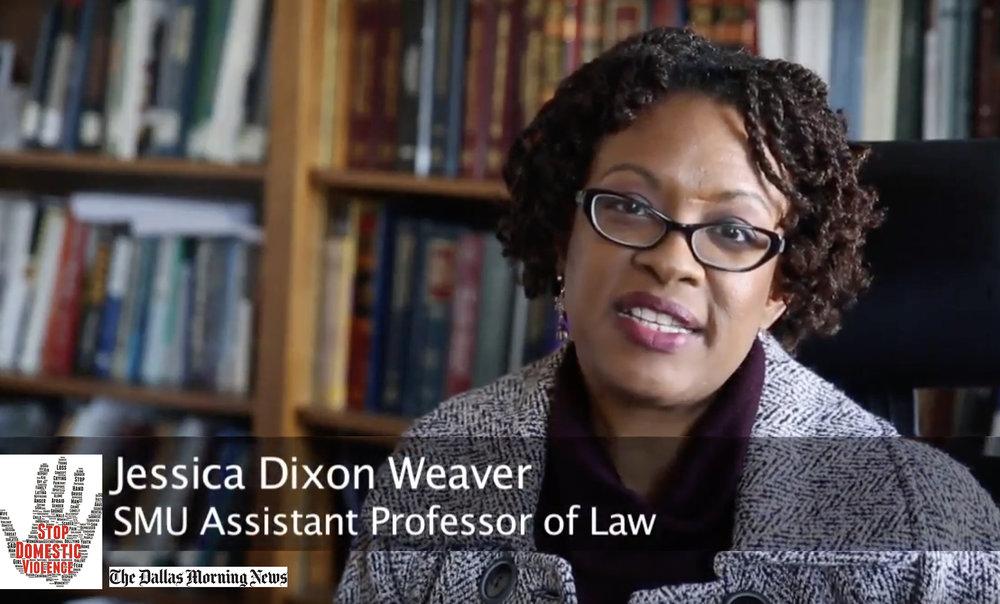 Jessica Dixon Weaver-domestic violence-use.jpg