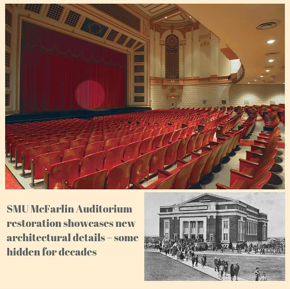 SMU McFarlin Auditorium graphic.jpg