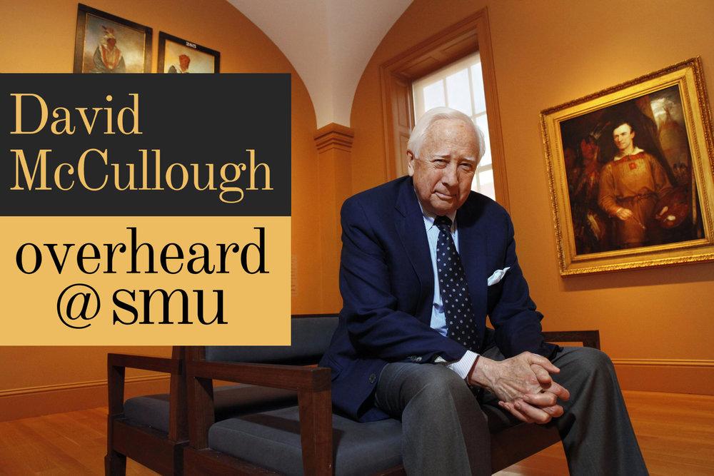 David McCullough-SMU.jpg