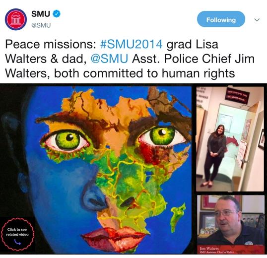 Jim Lisa tweet graphic-use.jpg