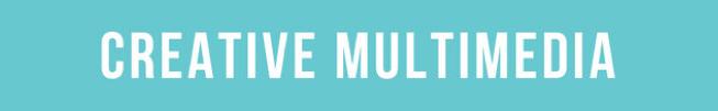 Creative Multimedia 2.jpg