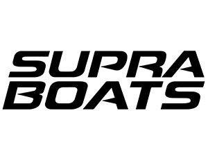 Supra Boats.jpg