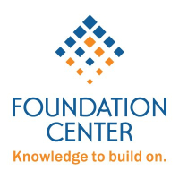 The Foundation Center's Philanthropy News Digest