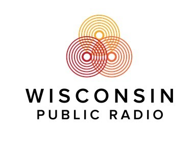 Central Time, Wisconsin Public Radio