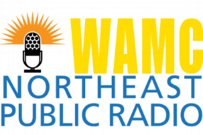 51%, Northeast Public Radio