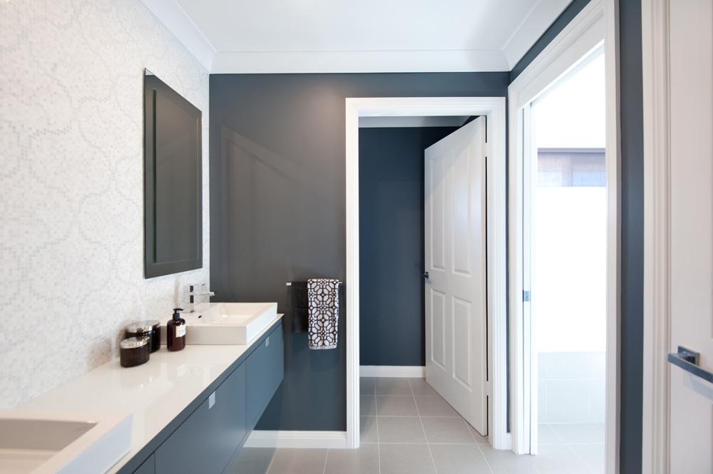 Turramurra House Two - By Lynne Bradley Interiors