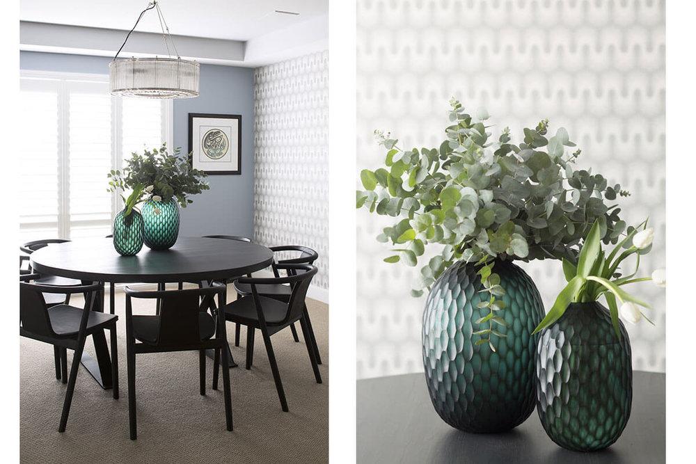 Apps-Avenue-by-Lynne-Bradley-Interiors-44-23.jpg