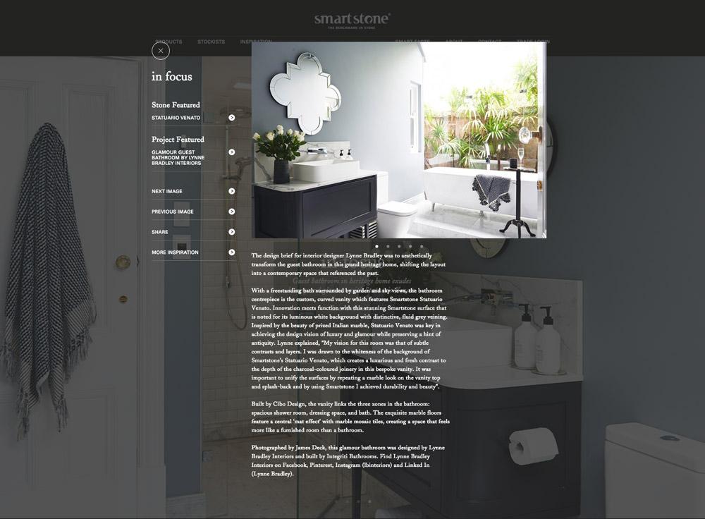 Smartstone-InFocus-LBI-GlamourBathroom_01.jpg