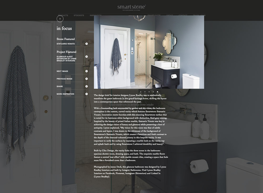 Smartstone-InFocus-LBI-GlamourBathroom_05.jpg