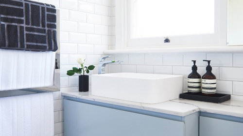 bradley bathroom. Latest Bathroom Renovations By Integriti Bathrooms And Lynne Bradley Interiors - Killara Upstairs