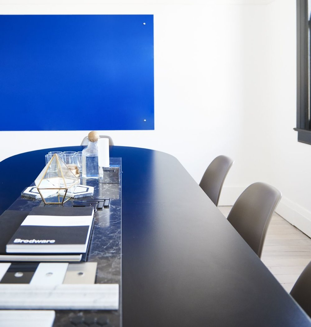 Integriti_Willoughby-office_by_LynneBradleyInteriors_2014.jpg