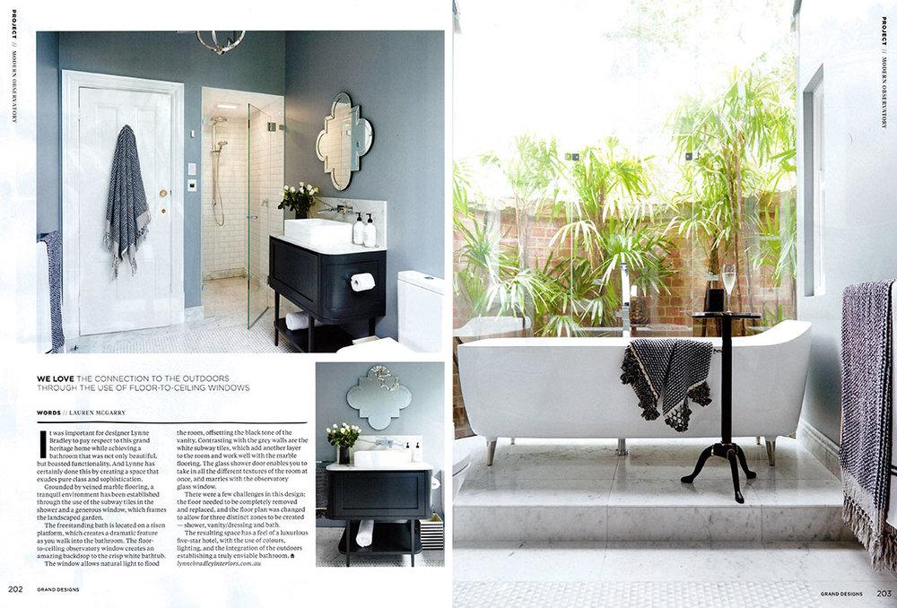 LynneBradleyInteriors-GrandDesignMagazine-June2017-202-3.jpg