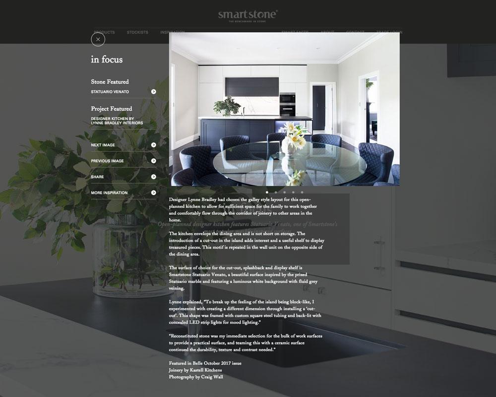 LynneBradleyInteriors_Smartstone_DesignerKitchen01.jpg
