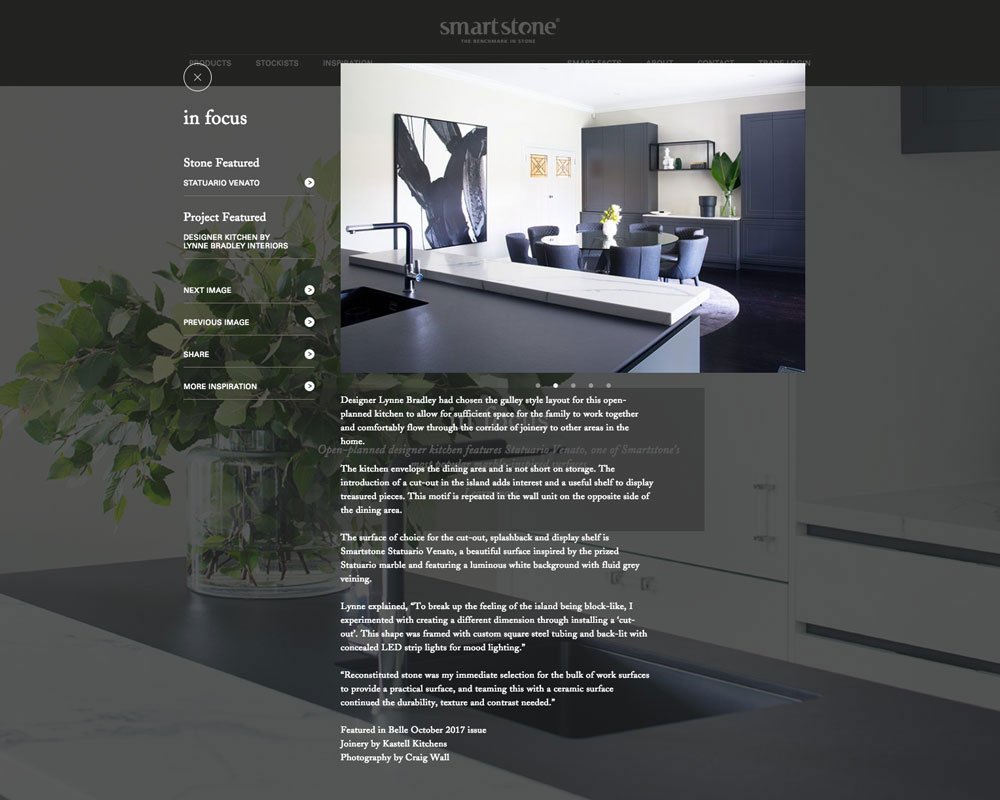 LynneBradleyInteriors_Smartstone_DesignerKitchen02.jpg