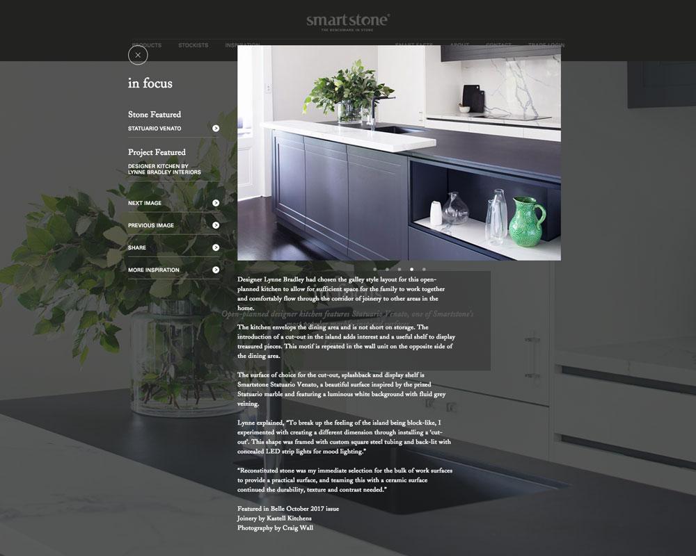 LynneBradleyInteriors_Smartstone_DesignerKitchen04.jpg