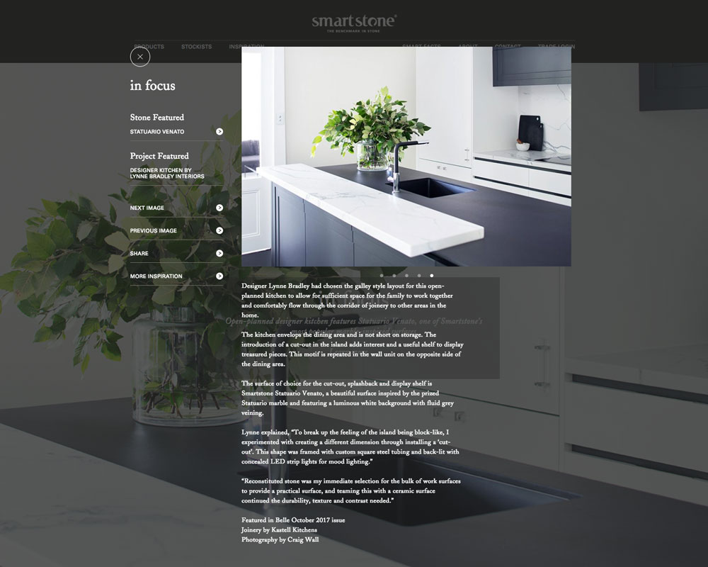 LynneBradleyInteriors_Smartstone_DesignerKitchen05.jpg