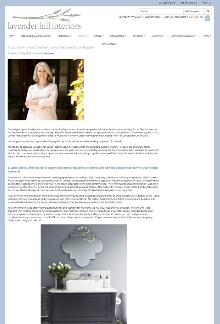 LynneBradleyInteriors_Interview_LavenderHillInteriors_01.jpg