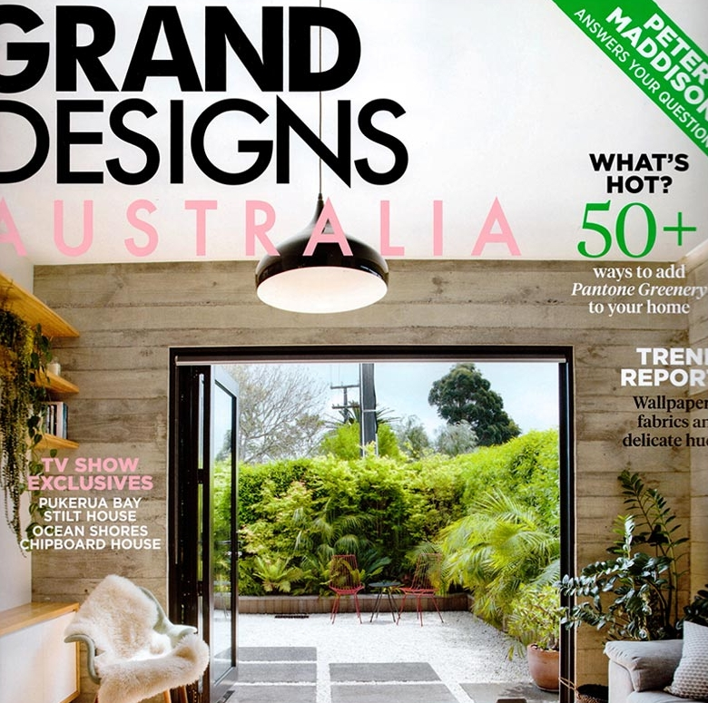 Australian Home Design Tv Shows | Flisol Home on luxury homes, avalon homes, tennessee homes,