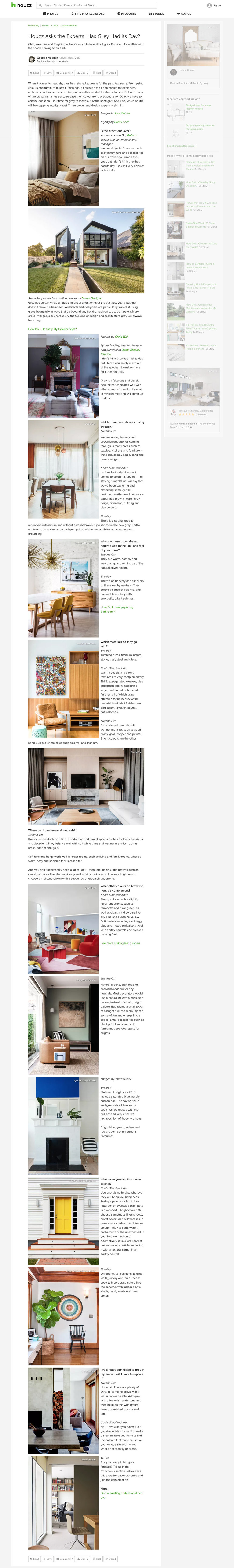 screencapture-houzz-au-ideabooks-113270705-list-houzz-asks-the-experts-has-grey-had-its-day-2018-09-17-15_18_40-LR.jpg
