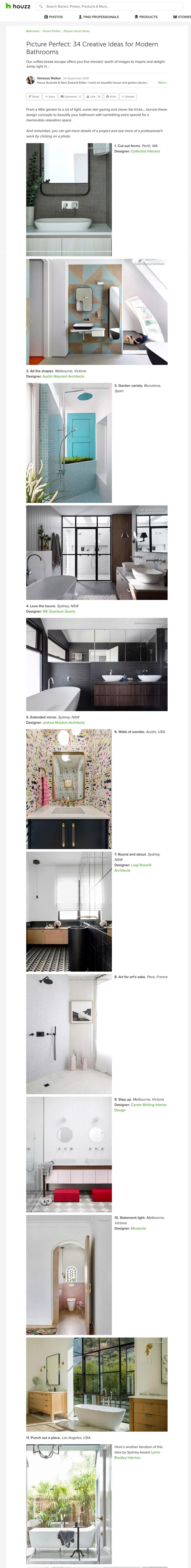 Editscreencapture-houzz-au-ideabooks-111839471-list-picture-perfect-34-creative-ideas-for-modern-bathrooms-2018-10-26-10_19_59.jpg