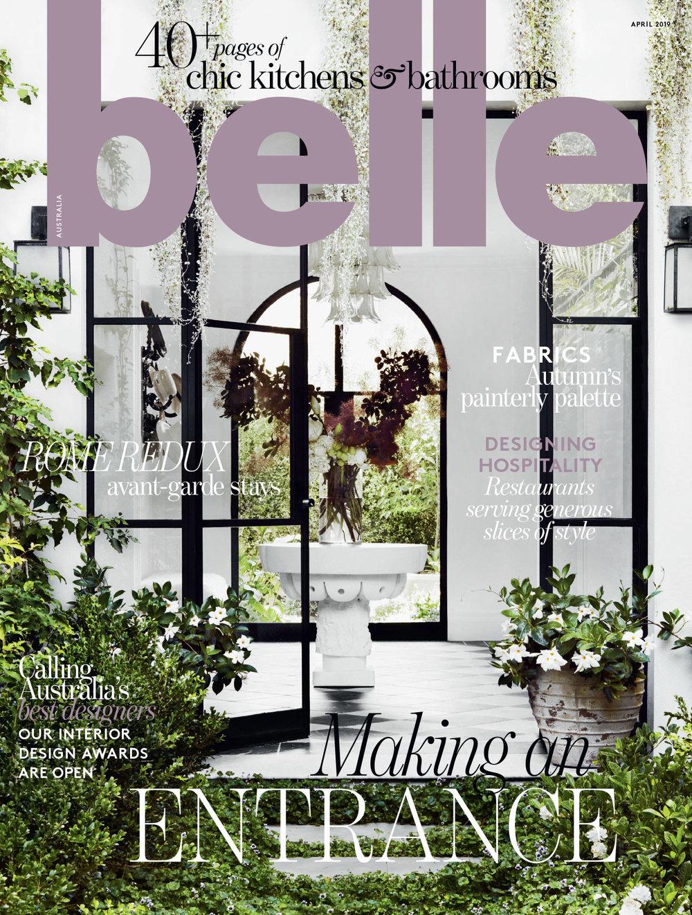 Belle-April-2019,-Cover.jpg