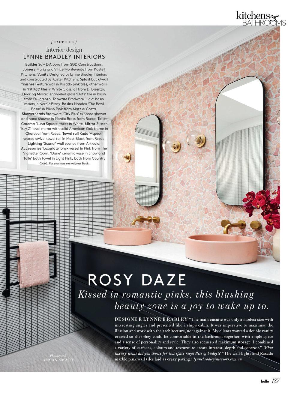 Belle-April-2019,-Bathroom---Lynne-Bradley.jpg