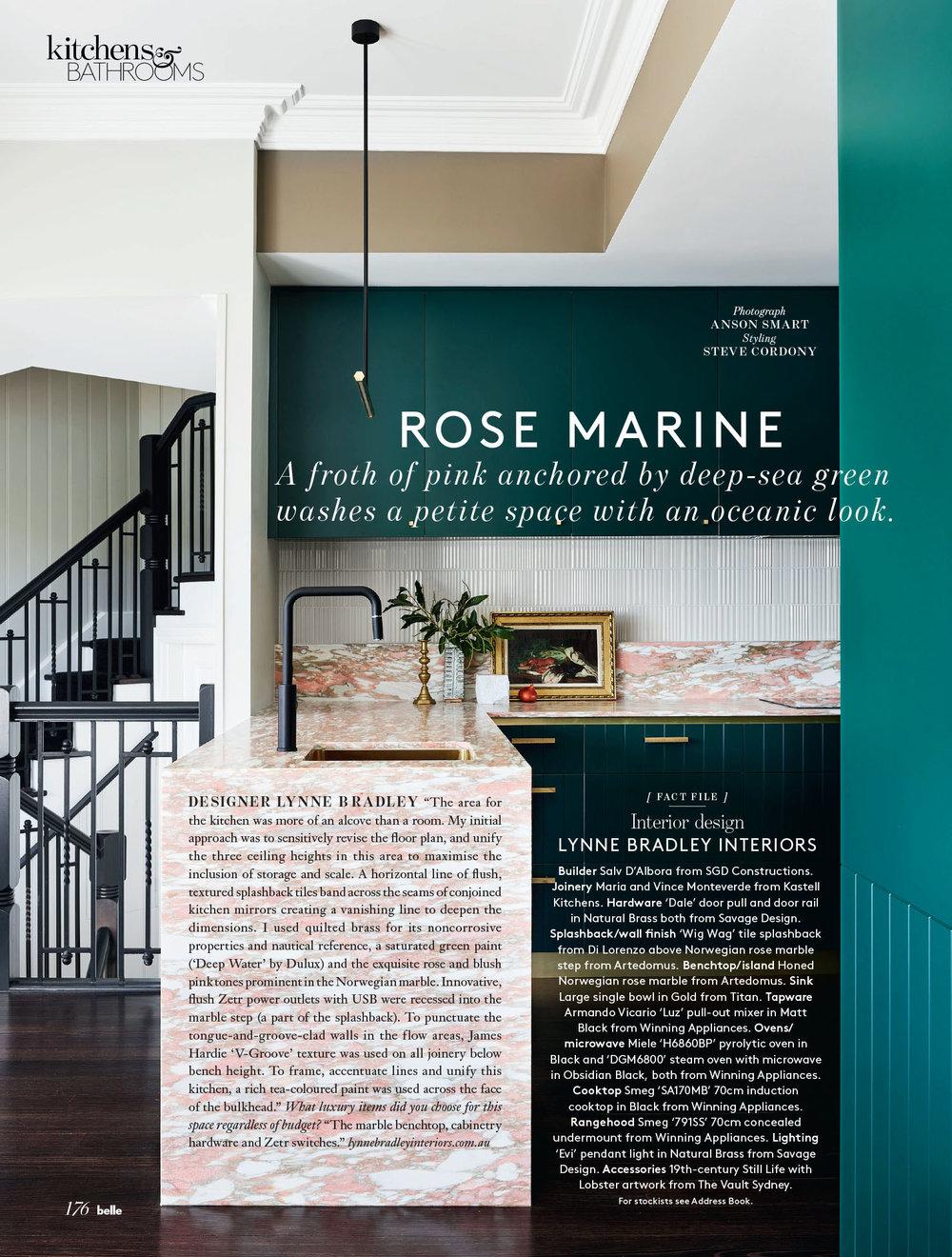 Belle-April-2019,-Kitchen---Lynne-Bradley.jpg