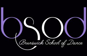 Brunswick School of Dance
