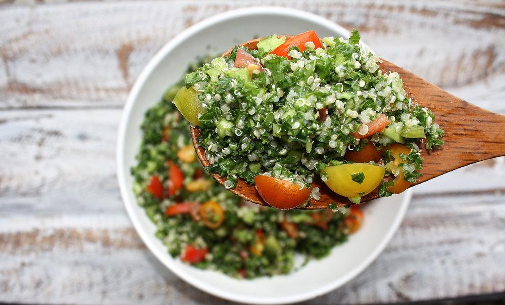 Quinoa-kale-spoon.jpg