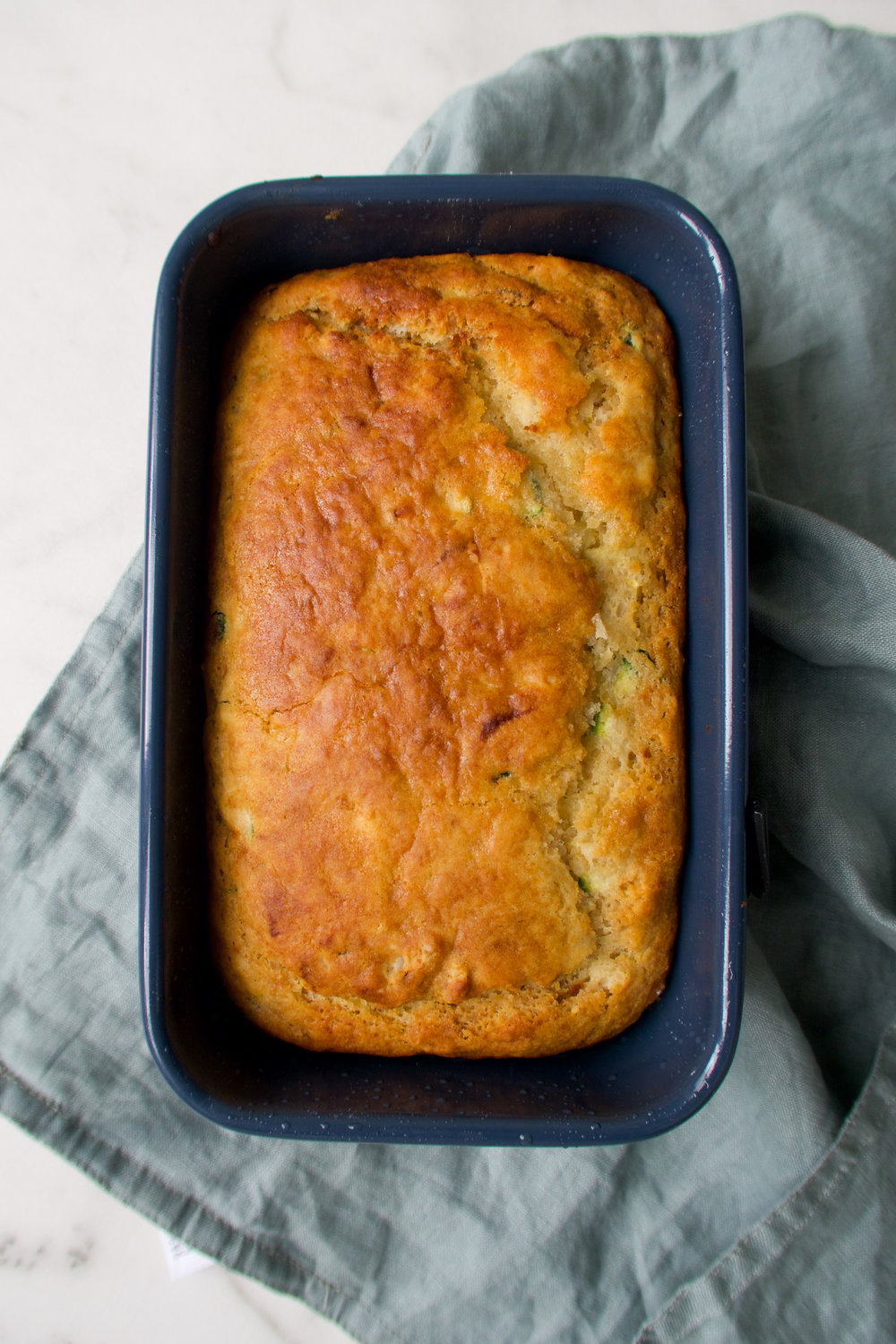 Lemon & Courgette Loaf 1.jpg