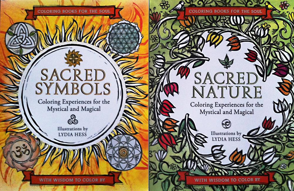 Sacred-Symbols_Sacred-Nature