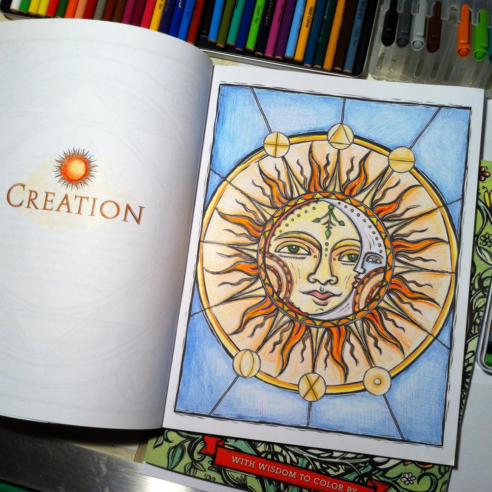 Sun-moon-clr.jpg