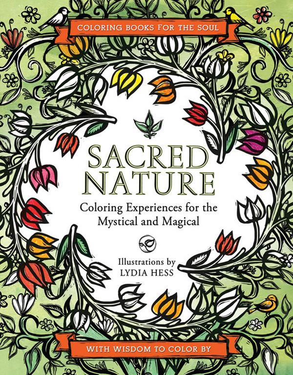 SacredNature-cover-low2.jpg
